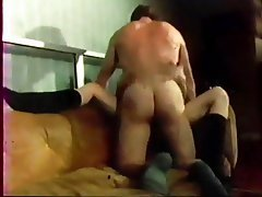 Anal, French, Group Sex, Pornstar, Vintage