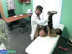 Massage, Mature, Secretary, Amateur