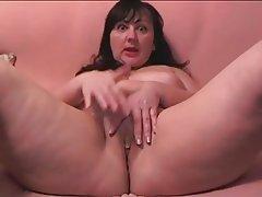 Amateur, Big Boobs, Big Butts, Masturbation