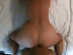Amateur, Blonde, Big Butts, Mature