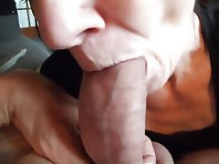 Amateur, Mature, MILF, Old and Young