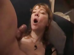 British, Amateur, Mature, MILF, Swinger