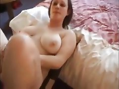 Amateur, Mature, Wife, Big Tits