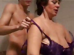 boobs - amateur mature porn videos| mature porn videos, amateur