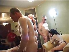 Amateur, Hardcore, Mature, Teen, Gangbang