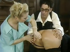 Anal, BDSM, French, Mature, Old and Young