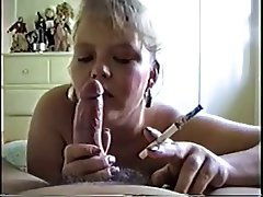 Amateur, BBW, Big Boobs, Mature, MILF