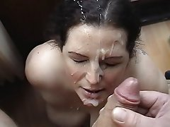 Chubby girl force fucked