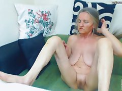older-russian-nude-women-australian-nudist-beaches