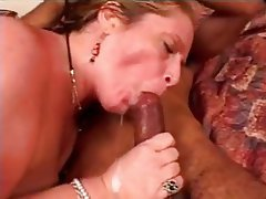 Amateur, BBW, Group Sex, Interracial