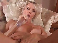Facial, Hardcore, Mature, MILF, Old and Young