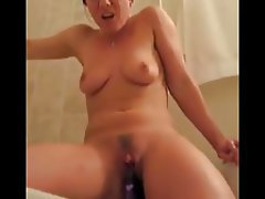 Amateur, Close Up, Masturbation, Orgasm