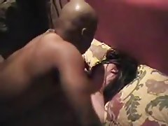 Amateur, Mature, Interracial, MILF, Orgasm