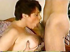 Anal, Big Boobs, Blowjob, Mature, Old and Young
