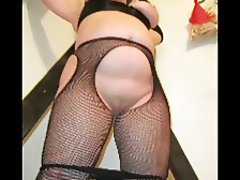 Amateur, BBW, BDSM, Mature