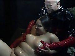 Amateur, Cumshot, Group Sex