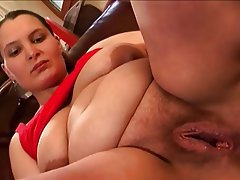 Porn up pregnant close