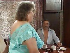 BBW, Granny, Group Sex, Mature, MILF