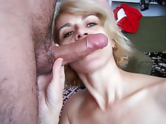 Amateur, Blowjob, Swinger