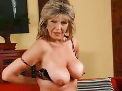 Anal, Brunette, Bukkake, Mature, Old and Young