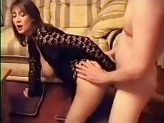 what you Mature wife is horny bitch name diva and