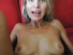 Amateur, Blonde, Cuckold, Interracial