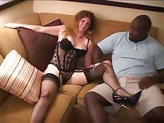 Cuckold, Interracial, Mature, Swinger