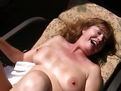 Amateur, Big Boobs, Interracial, Mature, Redhead