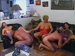 Anal, BBW, Granny, Mature