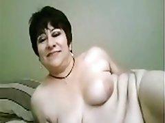 Amateur, Big Butts, Mature, Webcam