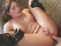 Anal, Babe, BDSM, Blowjob