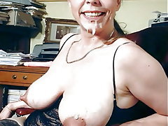 Amateur, Mature, Granny, Mature, Old and Young